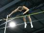 ERDGAS Athletics 2010