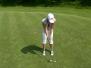 Golfclub Markkleeberg e.V.