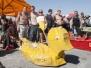 Pappbootrennen 2009