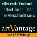 artvantage