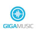 GigaMusic