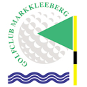 Golfclub Markkleeberg
