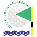 Golfclub Markkleeberg