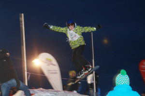 snowboard20