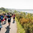 leipziger-halbmarathon 2018